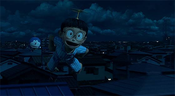 stand-by-me-doraemon4