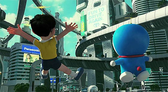 stand-by-me-doraemon9
