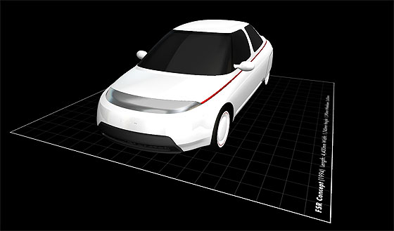 honda-3d-design-archives1