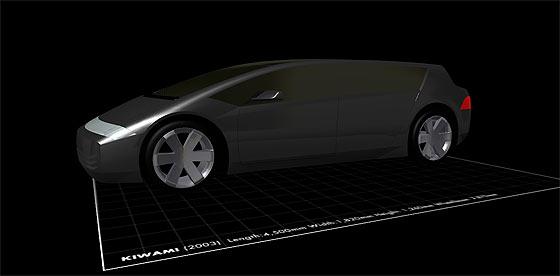 honda-3d-design-archives3