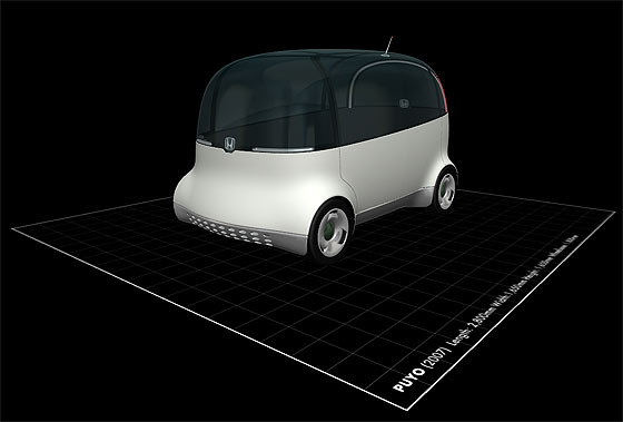 honda-3d-design-archives4