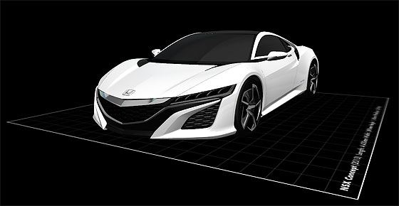 honda-3d-design-archives5