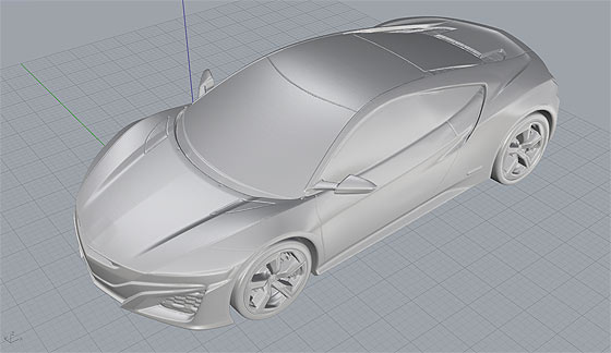 honda-3d-design-archives6
