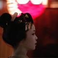 【動画】外国人から見た日本の美を収めた映像『 Japan: A Journey Between Tradition And Modernity 』