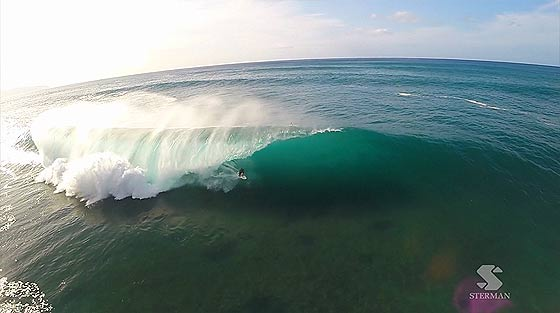 pipeline-winter-2013-2