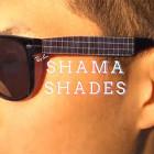 【動画】Ray-Banのサングラスのテンプルが、iPhoneのソーラー充電器に早変わり!眼を守りかつ充電するコンセプトモデル『 RayBan Shama Shades 』