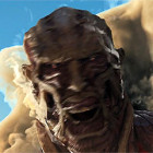 【動画】実写版『進撃の巨人』に先駆けて制作された、スバル フォレスターと進撃の巨人のコラボレーションCM動画『FORESTER 進撃篇』
