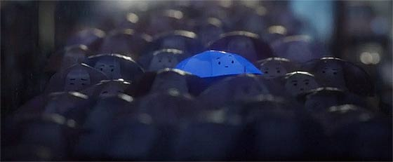 the-blue-umbrella1