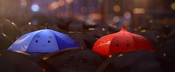 the-blue-umbrella4