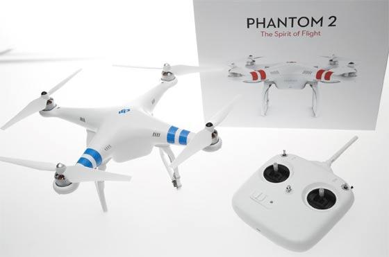 DJI-Phantom-2