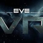 【動画】広大な宇宙で宇宙戦艦を操る超有名MMORPG『EVE Online』の世界観の中を、巡洋艦でドッグファイトできる新ゲーム『EVE: Valkyrie』のトレイラー映像