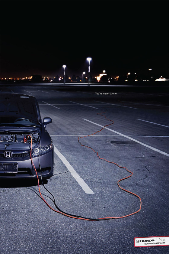 honda-plus-roadside-assistance1