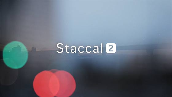 ios-staccal2-1
