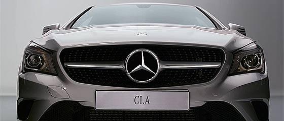 【動画】車の上で心地良さそうにお昼寝をする猫を使って、最高レベルの空気抵抗の良さを訴求するMercedes-Benz CLAクラスのCM動画『 Cat 』