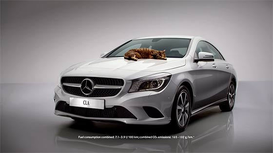 mercedes-benz-cla-cat1