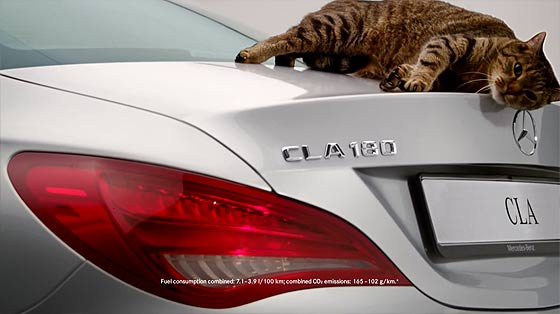 mercedes-benz-cla-cat3