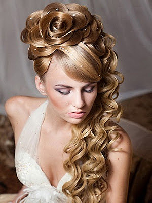 unbelievable-flower-hair8
