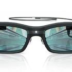 日本からも続々と!Google Glassに続くように、ウェアラブル デバイス メガネ『 viewっと めがね 』や『 雰囲気メガネ 』が発売・発表されています