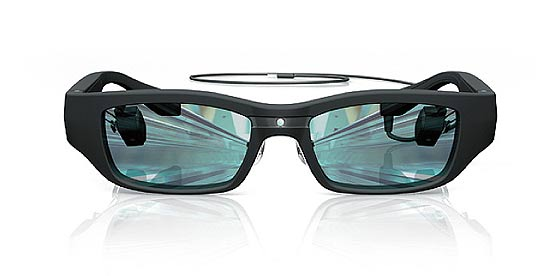 wearable-device-eyewear1