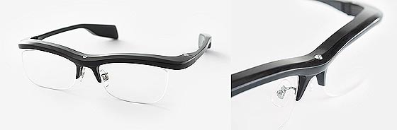 wearable-device-eyewear2