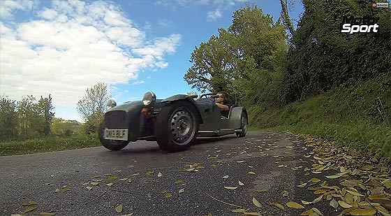 caterham-cars-seven3