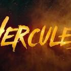 【映画予告】ギリシア神話に出てくる、半神半人の英雄ヘラクレスを描いた映画『 HERCULES 』公式トレイラーが公開中