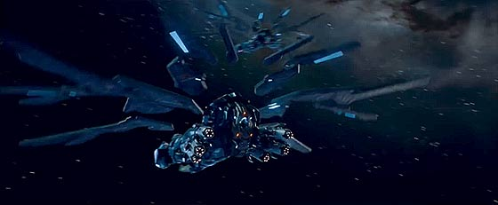 jupiterascending3