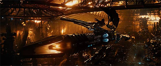 jupiterascending5