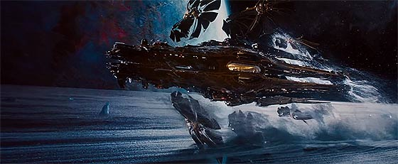 jupiterascending8
