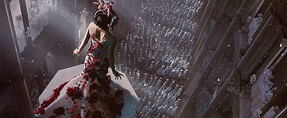 jupiterascending9