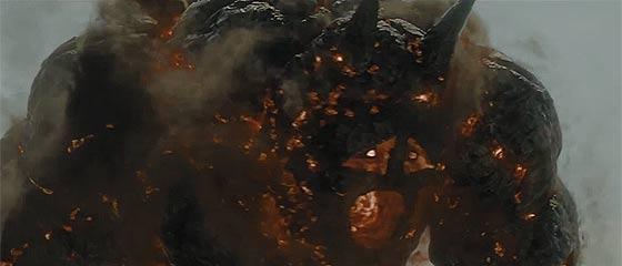 【追記有り・動画】強大な敵に立ち向かう!鬼の3DCGも良い雰囲気の、ペプシネックス ゼロのCM動画『桃太郎「Episode.ZERO」』篇~