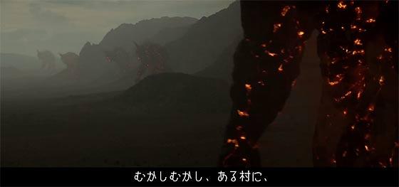 pepsi-nex-zero-momotarou-episode-zero1