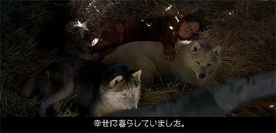 pepsi-nex-zero-momotarou-episode-zero12