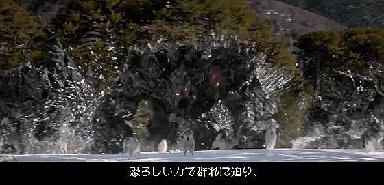 pepsi-nex-zero-momotarou-episode-zero13