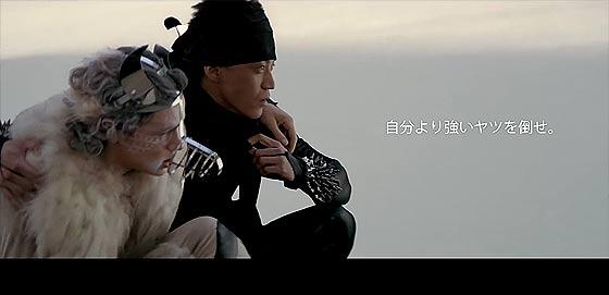 pepsi-nex-zero-momotarou-episode-zero15