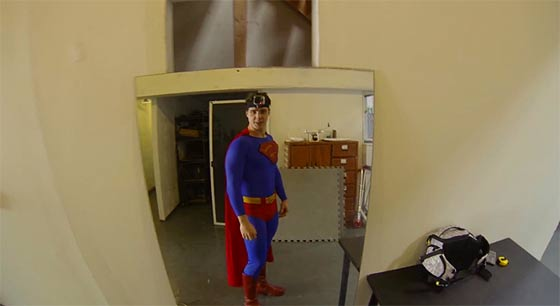 superman-with-a-gopro1