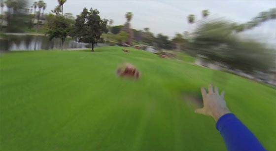 superman-with-a-gopro2