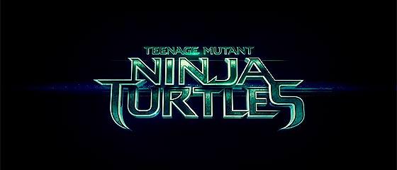 【映画予告】懐かしのニンジャ・タートルズが、よりリアルに!2014年8月米国公開の映画『 TEENAGE MUTANT NINJA TURTLES 』の予告編が公開中