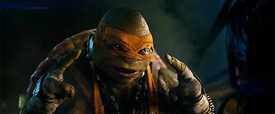 teenage-mutant-ninja-turtles2