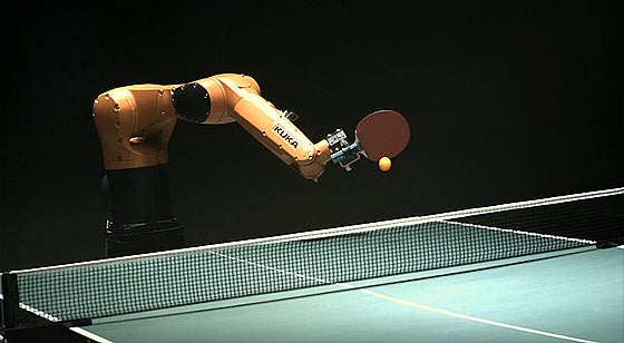 the-duel-timo-boll-vs-kuka-robot3