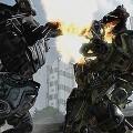 【動画】Titanがあったなら、普段の生活はこんなに楽になっちゃいます!…なワケがない、PC・Xbox 360用ゲームソフト『 Titanfall 』のCM動画