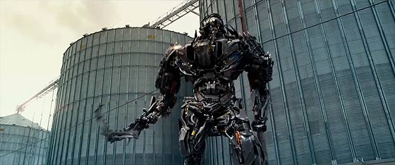 transformers-age-of-extinction10