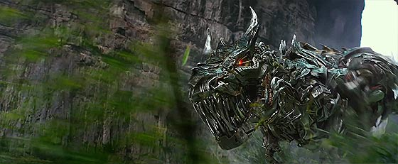 transformers-age-of-extinction5