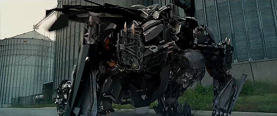 transformers-age-of-extinction8