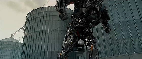 transformers-age-of-extinction9