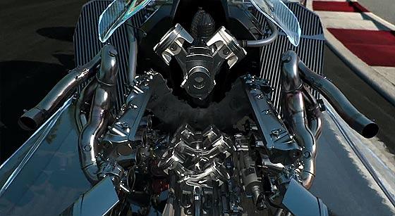 transforming-formula-one7