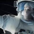 【動画】あまりにヤバすぎて映画GRAVITY(邦題:ゼロ・グラビティ)では放送できなかったオリジナル映像