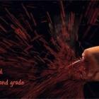 【グロ中尉】血しぶきの舞うスリラー映画『 Only God Forgives(邦題:オンリー・ゴッド) 』の中で使用されたVFX(ビジュアルエフェクト)を分かりやすく解説してくれている映像作品