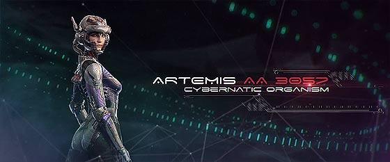sengjoon-song-artemis-aa-3057-4
