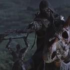 【動画】まるで映画そのもの!凄まじい迫力と描写で描かれる、オンラインゲームThe Elder Scrolls OnlineのCGトレイラー